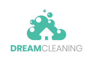 dream-cleaning-logo-big